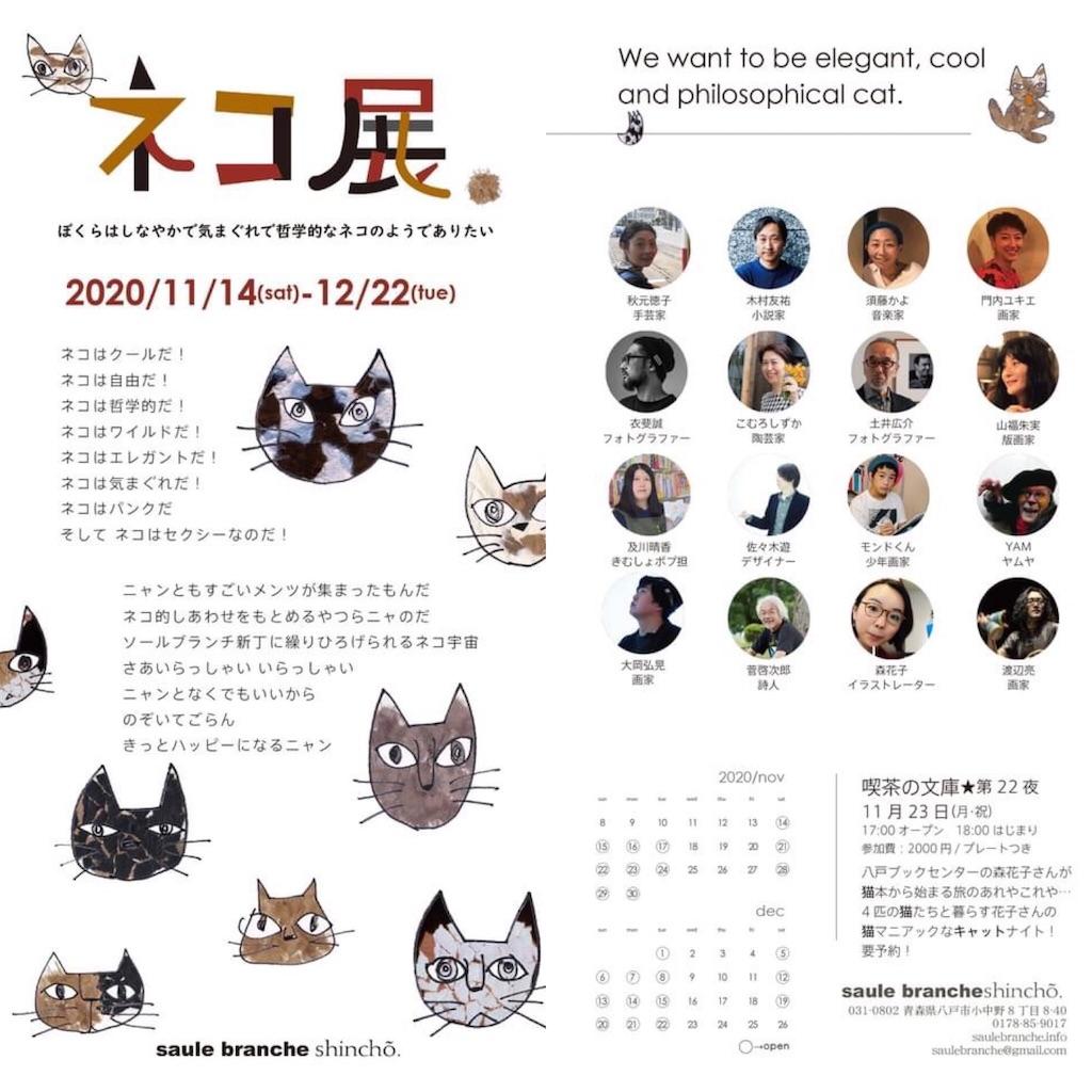 f:id:hanaco-mori:20201017224845j:image