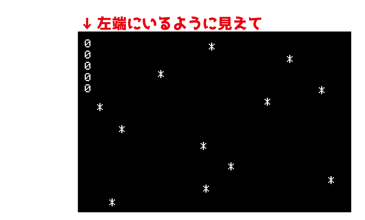 f:id:hanadojo_sihan:20200929000434j:plain