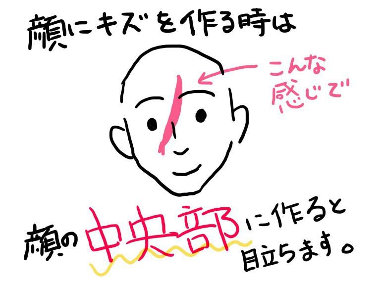 f:id:hanaekiryuin:20161019110226j:plain