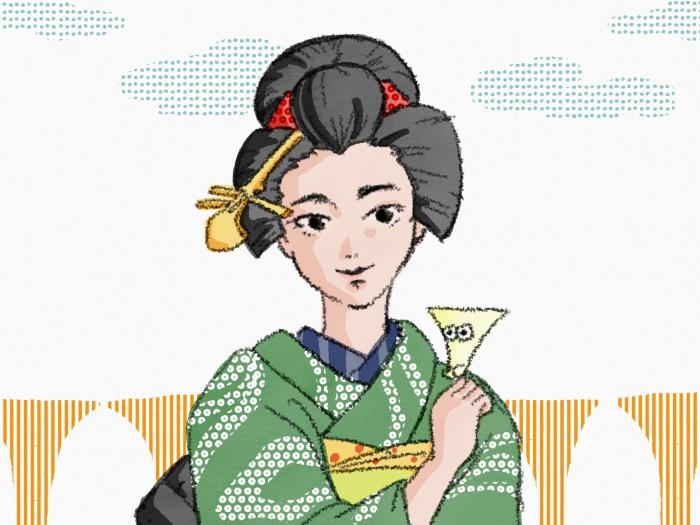 f:id:hanaekiryuin:20170215233852j:plain