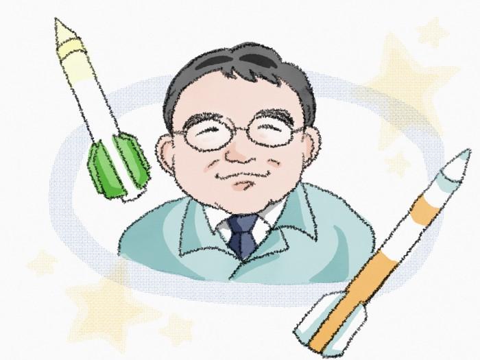 f:id:hanaekiryuin:20170220154611j:plain