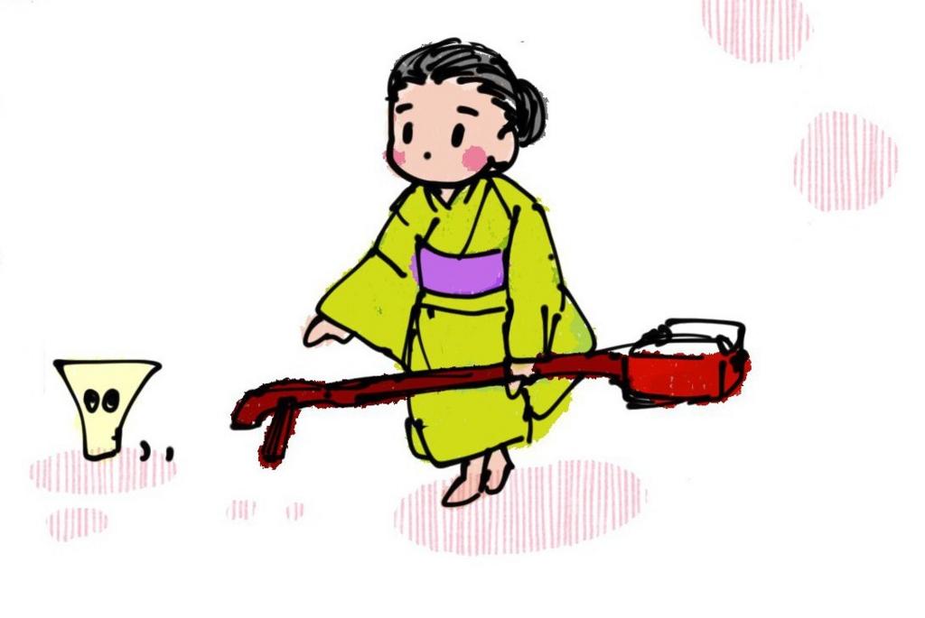 f:id:hanaekiryuin:20170221221838j:plain