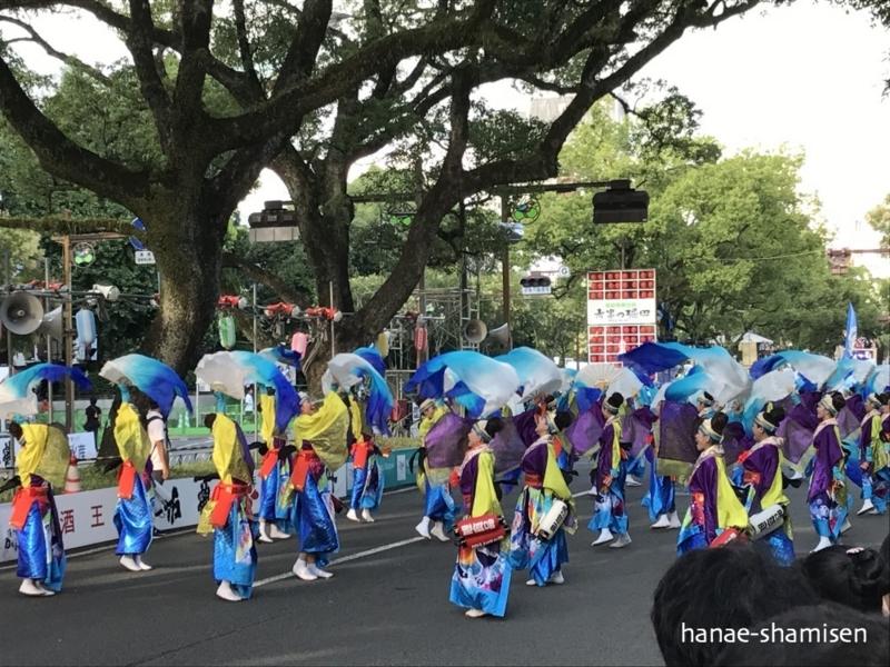 f:id:hanaekiryuin:20170813011010j:plain
