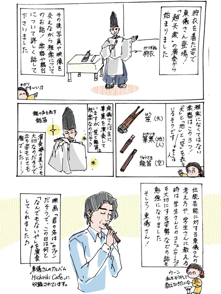 f:id:hanaekiryuin:20180204170154p:plain