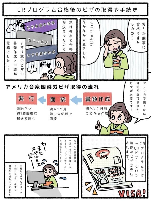 f:id:hanaekiryuin:20180217100357j:plain