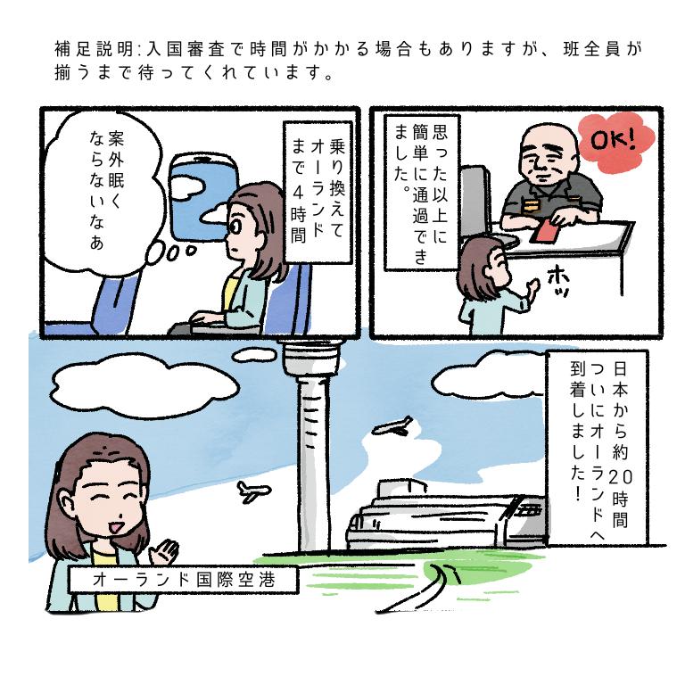 f:id:hanaekiryuin:20180326191349p:plain