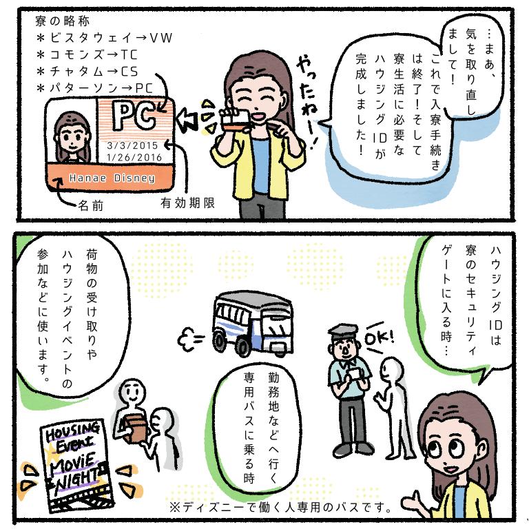 f:id:hanaekiryuin:20180424023925p:plain