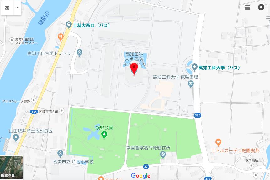 f:id:hanaekiryuin:20180516235424p:plain