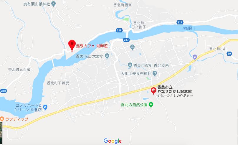 f:id:hanaekiryuin:20180517000936p:plain