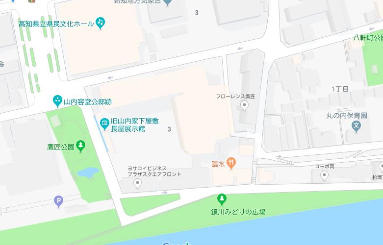 f:id:hanaekiryuin:20181205223805p:plain
