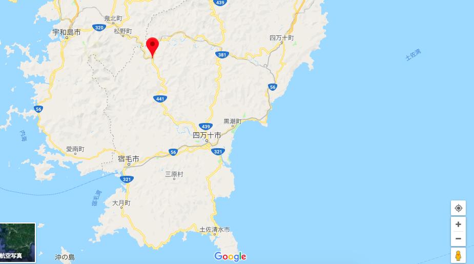 f:id:hanaekiryuin:20181213115124p:plain