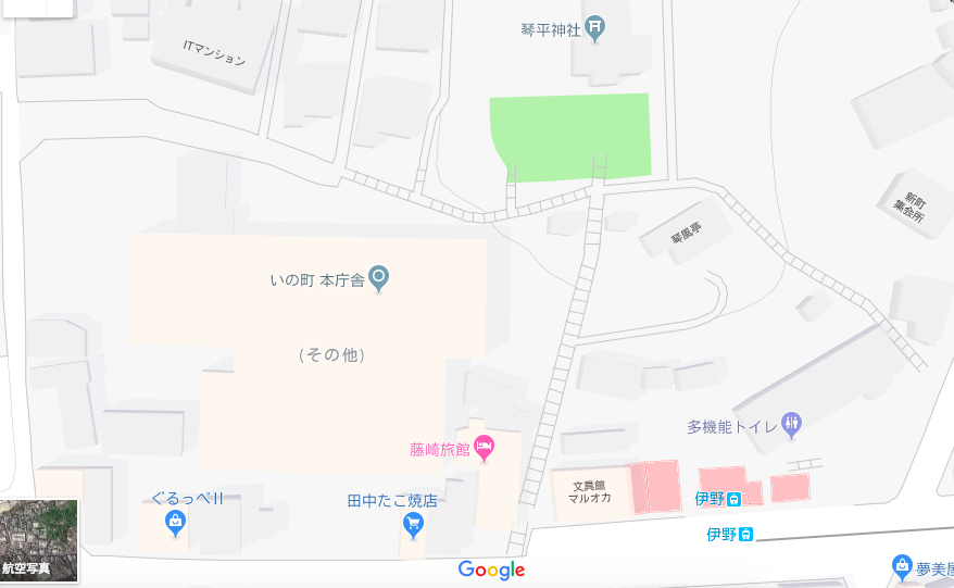 f:id:hanaekiryuin:20190316153821p:plain