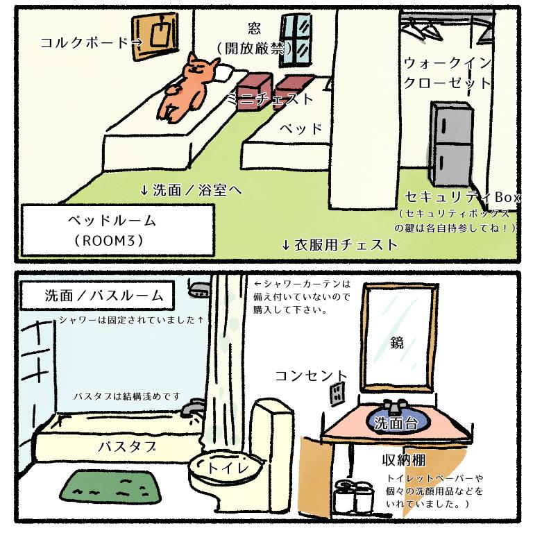 f:id:hanaekiryuin:20190507094540p:plain