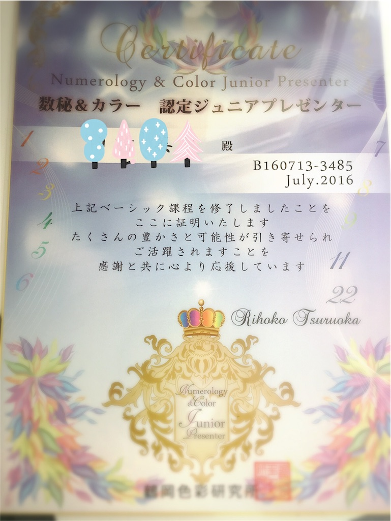 f:id:hanaeuchimura:20160826172021j:image