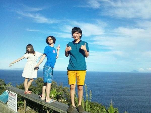 f:id:hanagatsuo321:20120827035855j:image:w480