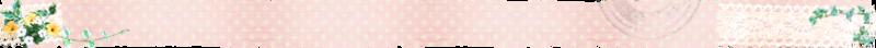 f:id:hanagoromomo:20150429022235p:plain