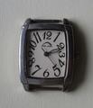 腕時計バンド交換0