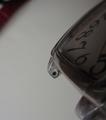 腕時計バンド交換3