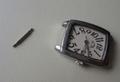腕時計バンド交換4