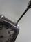 腕時計バンド交換2