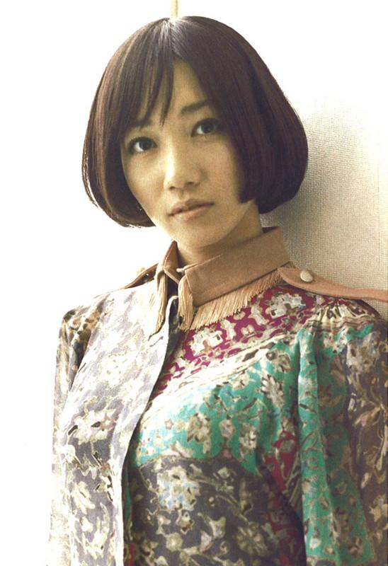 f:id:hanahorizon:20090320064412j:image