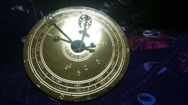 占星術のイメージ画像