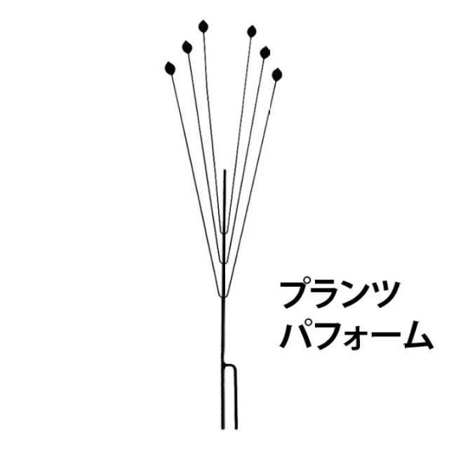 f:id:hanairoryuka:20210404170043j:image