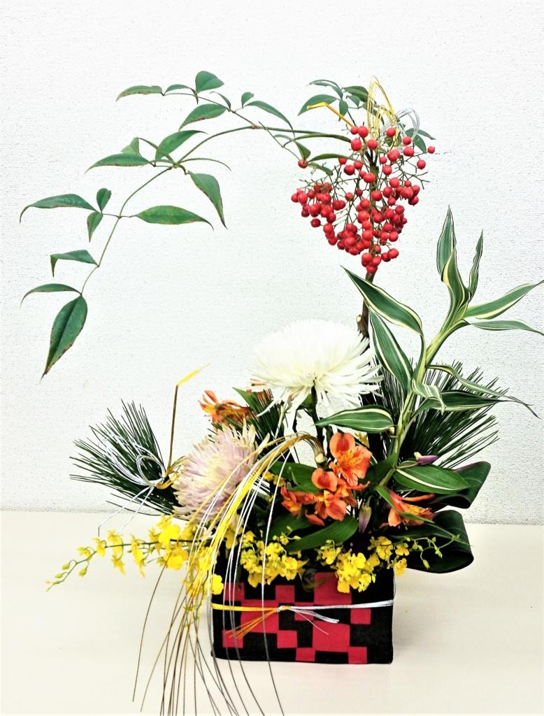 f:id:hanaizumokun:20161203133344j:plain