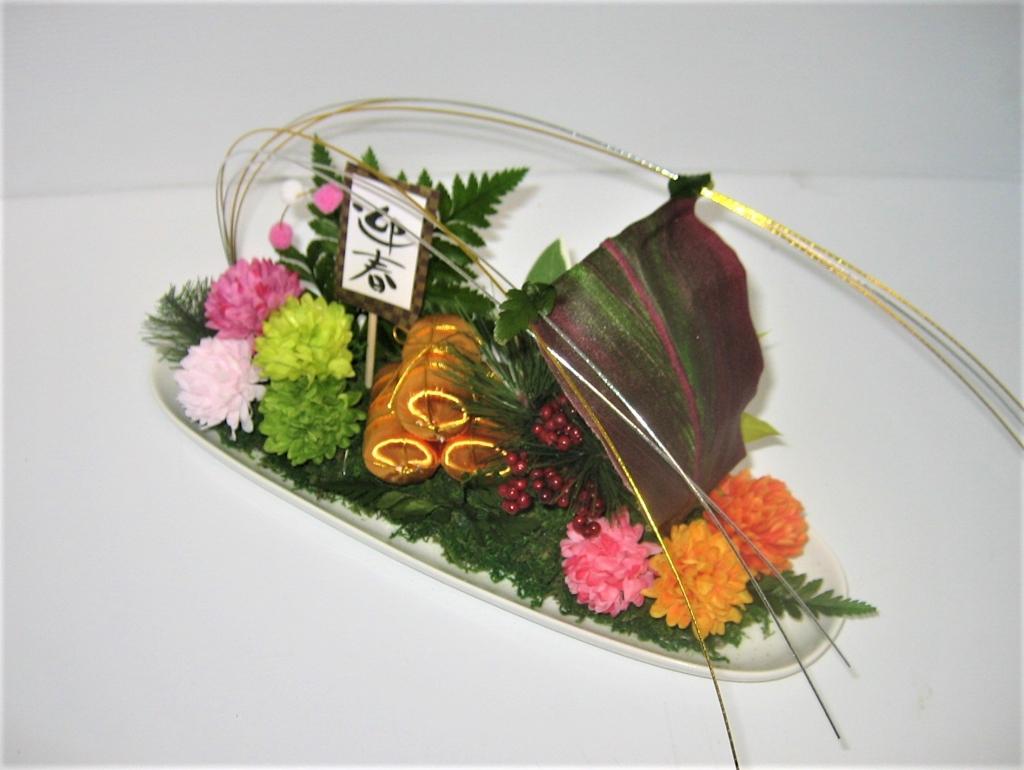 f:id:hanaizumokun:20161227230704j:plain