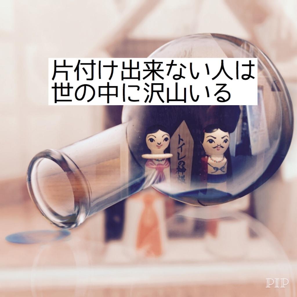 f:id:hanak50kamoto:20180718094032j:image