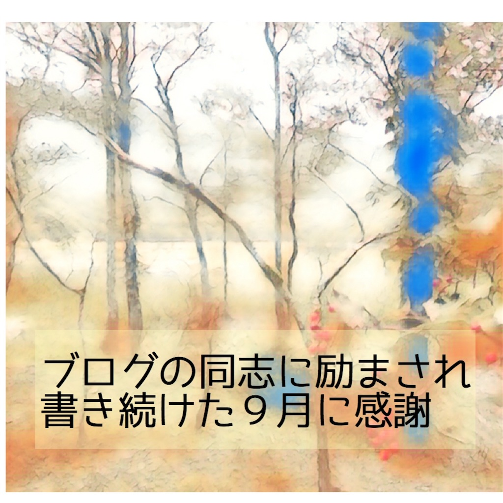 f:id:hanak50kamoto:20180929142018j:image
