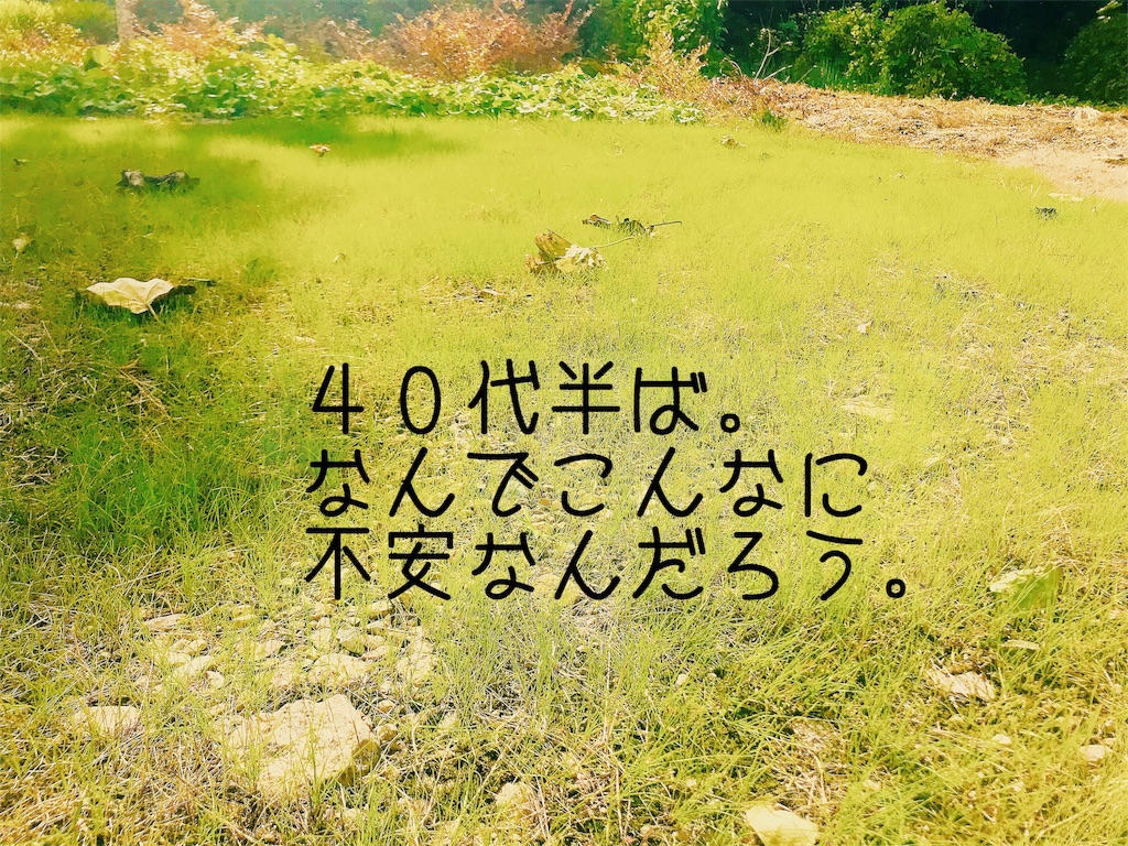 f:id:hanak50kamoto:20181010074056j:image