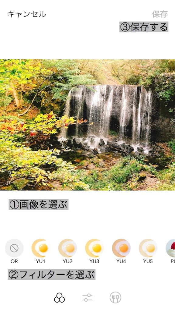 f:id:hanak50kamoto:20181010111329j:image
