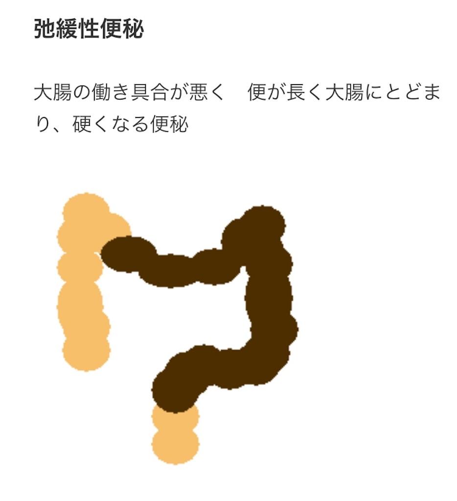 f:id:hanak50kamoto:20190101204419j:image