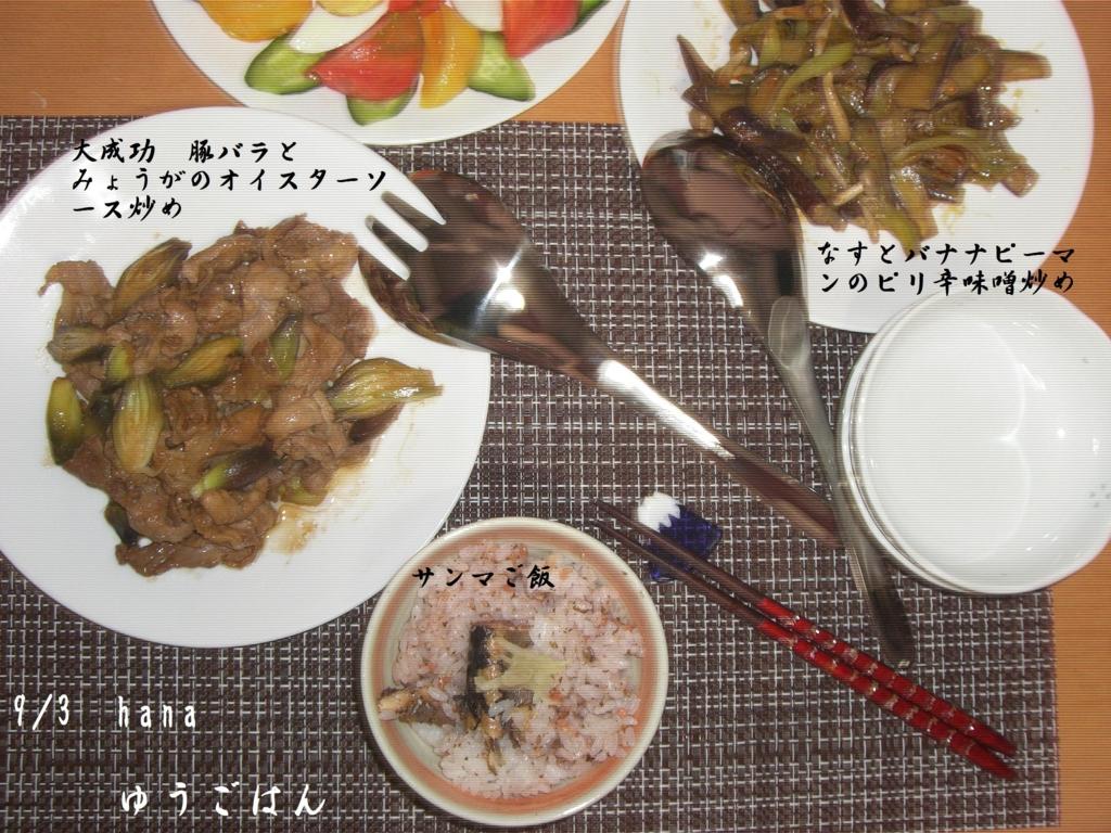 f:id:hanakabu:20160904004102j:plain