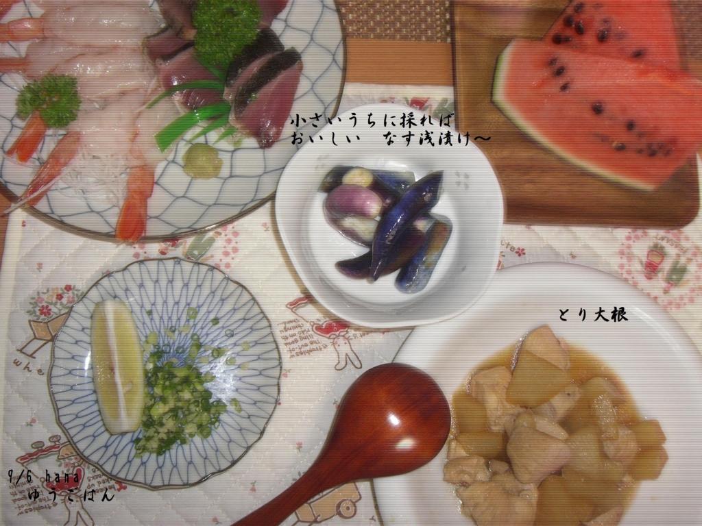 f:id:hanakabu:20160907132919j:plain