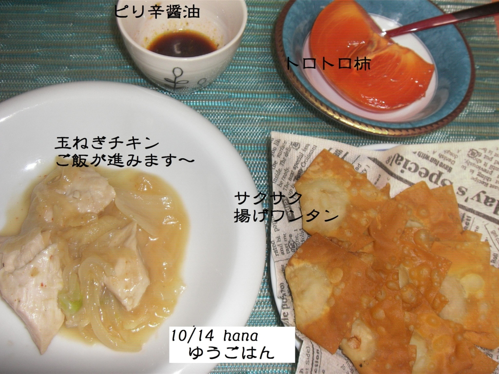 f:id:hanakabu:20161014221800j:plain