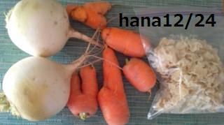 f:id:hanakabu:20161224202546j:plain