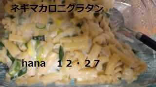 f:id:hanakabu:20161228175435j:plain