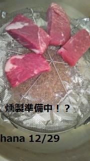 f:id:hanakabu:20161229120233j:plain