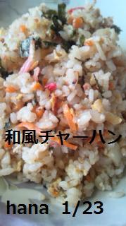 f:id:hanakabu:20170123161605j:plain