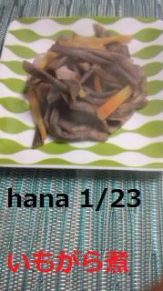 f:id:hanakabu:20170123210707j:plain