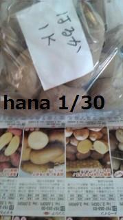 f:id:hanakabu:20170130181549j:plain