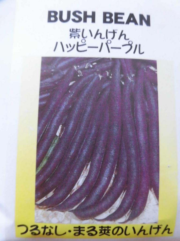 f:id:hanakabu:20170425175834j:plain