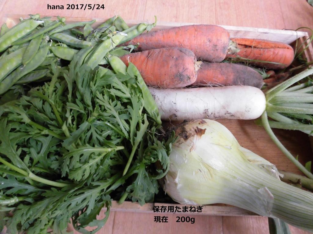 f:id:hanakabu:20170525095701j:plain