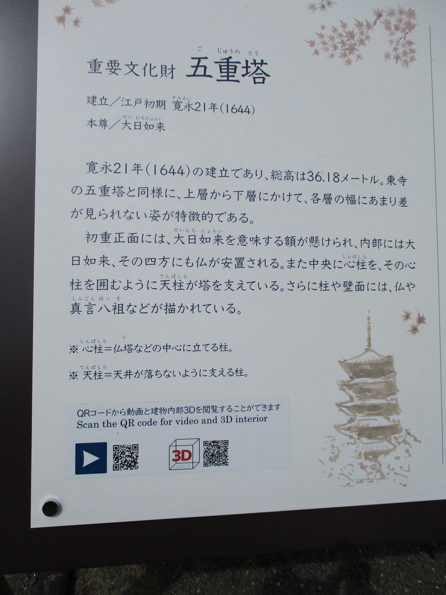 f:id:hanakabu:20190507002713j:plain