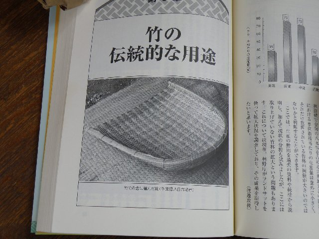 f:id:hanakago:20181124194118j:plain