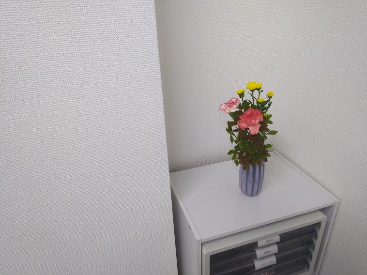 f:id:hanakanzashi87:20201020154451j:plain