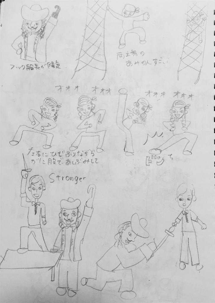 f:id:hanakara:20170910112351p:image