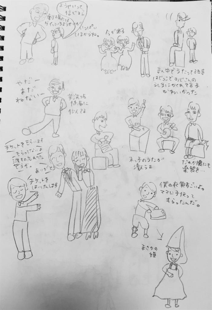 f:id:hanakara:20170910112405p:image